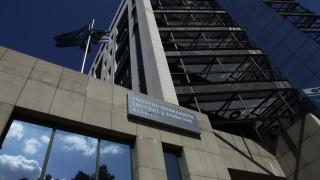 Αδειοδοτήθηκαν οι μεταλλευτικές εγκαταστάσεις της Ολυμπιάδας