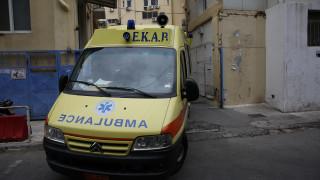 Μυτιλήνη: Τροφική δηλητηρίαση διαγνώσθηκε σε πελάτες κεντρικού ψητοπωλείου