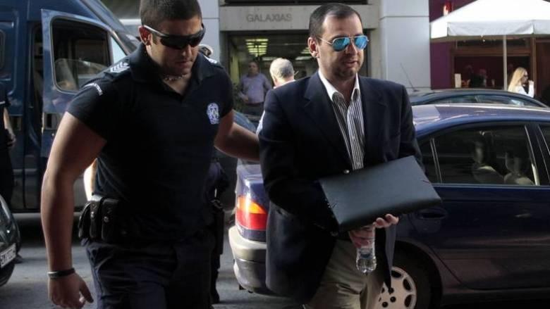 Στο αρχείο η υπόθεση των καταγγελιών του Γιαννουσάκη για το υπόθεση «Noor 1»