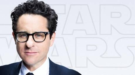 Star Wars: Αναβολή πρεμιέρας & ο J.J. Abrams νέος σκηνοθέτης του 9ου Πολέμου των Άστρων