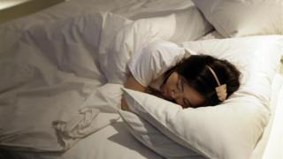Όνειρα: Ένας λαβύρινθος του μυαλού αποκαλύπτεται