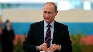 Συνεδρίασε το Συμβούλιο Ασφαλείας της Ρωσίας για Συρία - Βόρεια Κορέα