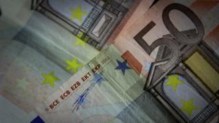 «Εξαϋλώθηκε» το 85% των χρημάτων που έβαλε το ΤΧΣ στις τράπεζες