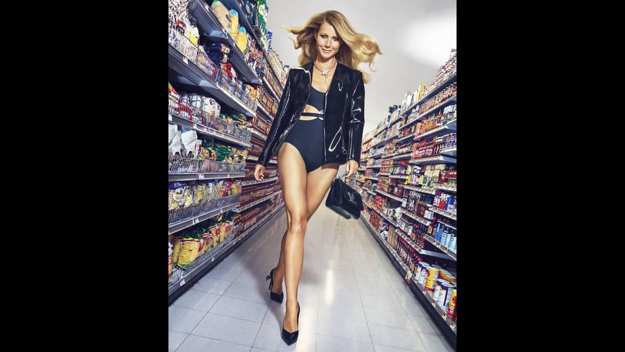 https://cdn.cnngreece.gr/media/news/2017/09/15/97670/photos/snapshot/gwyneth-paltrow-november-2016-03.jpg
