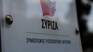 ΣΥΡΙΖΑ: Ο Α. Γεωργιάδης ξεπέρασε και τον πιο χυδαίο του εαυτό