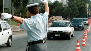 Κυκλοφοριακές ρυθμίσεις σήμερα στην Αττική λόγω αγώνα δρόμου
