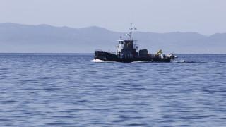 Πετρελαιοκηλίδα στον Σαρωνικό: Νέα ερωτήματα από την πλοιοκτήτρια εταιρεία του Αγία Ζώνη ΙΙ