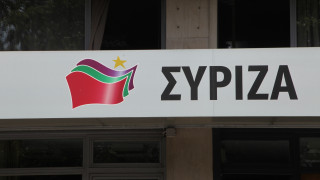 ΣΥΡΙΖΑ για Μητσοτάκη: Είναι επικίνδυνα λαϊκιστής, αμετανόητος φιλελεύθερος