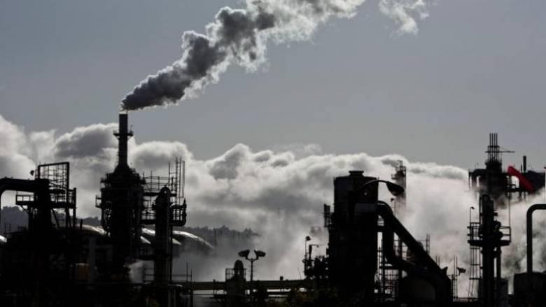 Επιμένουν στην αποχώρηση από τη συμφωνία για το κλίμα οι ΗΠΑ