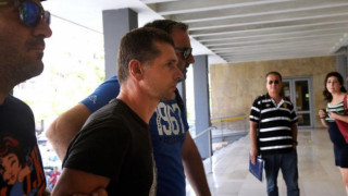 Το Bitcoin στο εδώλιο του Εφετείου Θεσσαλονίκης