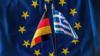 Ουδέτερες οι γερμανικές εκλογές για το ελληνικό χρέος – Πώς επηρεάζουν το ΔΝΤ