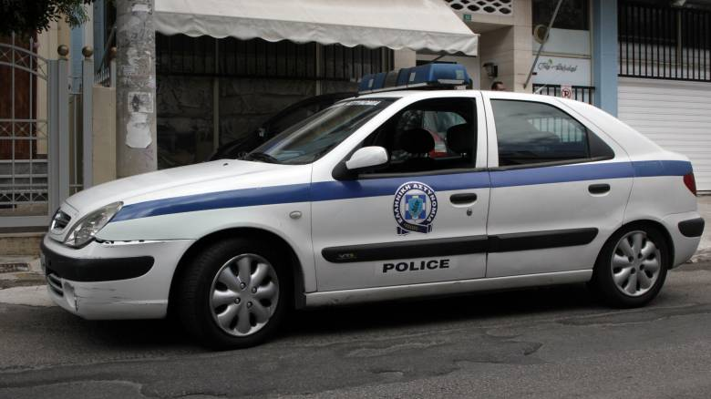 Εξιχνιάστηκε η άγρια δολοφονία 54χρονου στη Νίκαια - Τον σκότωσε ο ανιψιός του