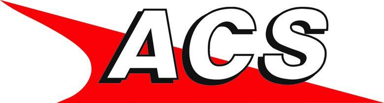 NRG & ACS - Platform.gr