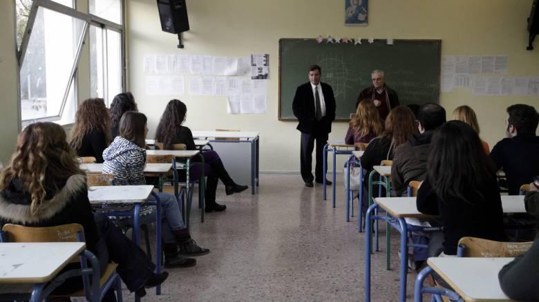 Ξεκίνησαν τα μαθήματα του Κοινωνικού Φροντιστηρίου του Δήμου Αθηναίων
