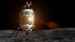 Επέλαση στο φεγγάρι ετοιμάζουν οι ιδιώτες