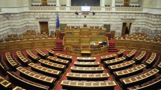 Στη Βουλή το σχέδιο νόμου για την υποχρεωτική αναγραφή προέλευσης του γάλακτος
