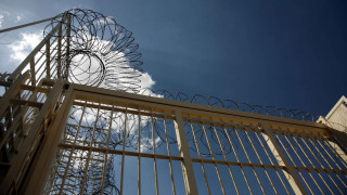 Ανθρωποκυνηγητό για τον εντοπισμό δύο Τούρκων που απέδρασαν από τις φυλακές Κασσάνδρας