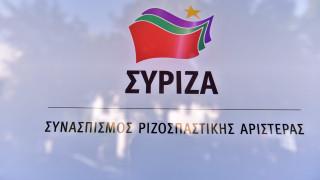 Στελέχη ΣΥΡΙΖΑ: Καταρρέει το δημοσκοπικό αφήγημα της ΝΔ