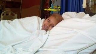 Έκκληση για την 10χρονη Νεφέλη - Πρέπει να μεταβεί στο εξωτερικό για θεραπεία