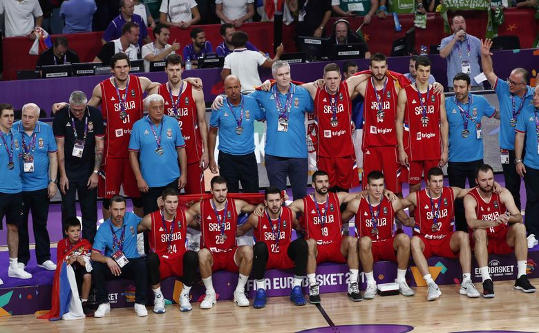 2017 09 17T205123Z 2026144004 UP1ED9H1LXMUO RTRMADP 3 BASKETBALL EUROBASKET FINAL
