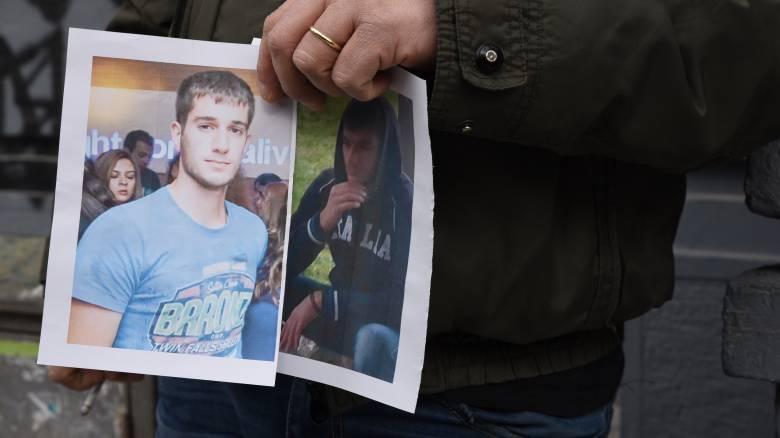 Βαγγέλης Γιακουμάκης: Ανοίγει ξανά ο φάκελος της υπόθεσης