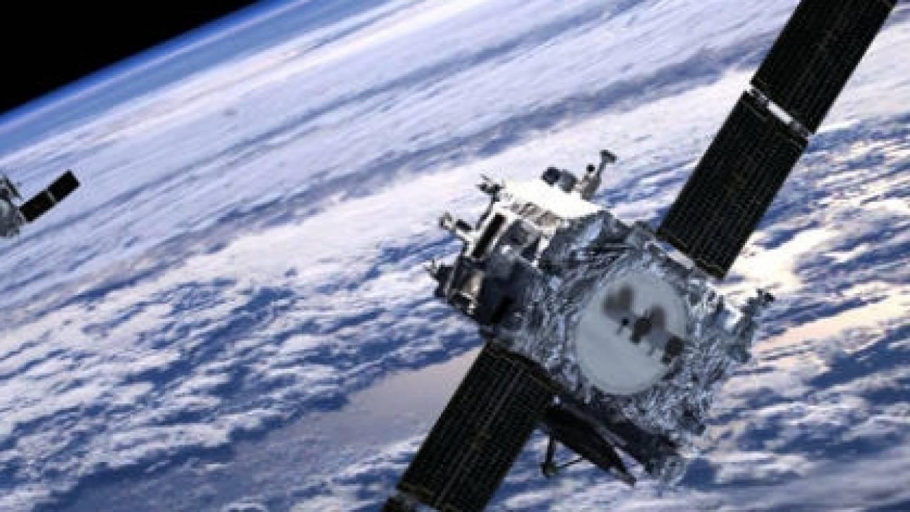 Αμερικανός καταδικάστηκε γιατί προσπάθησε να πουλήσει μυστικά των δορυφόρων στη Ρωσία
