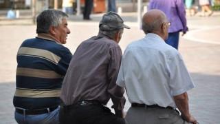 Ψάχνουν τους συνταξιούχους που επιβαρύνθηκαν με εισφορές 250 εκατ. ευρώ υπέρ ΕΟΠΥΥ