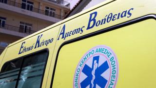Τραγικό δυστύχημα με έναν νεκρό στο λιμάνι του Πειραιά