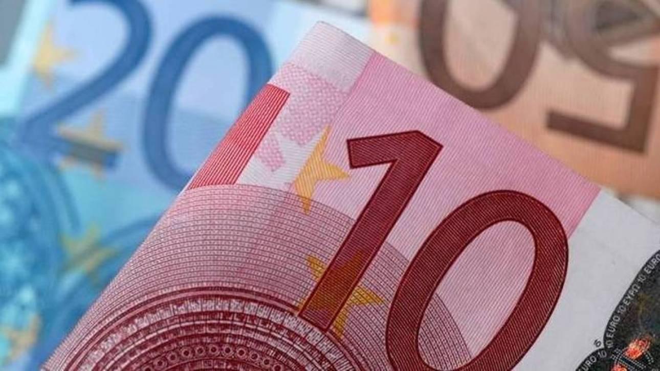 ΚΕΑ: Πότε θα γίνει η πληρωμή για τον Σεπτέμβριο