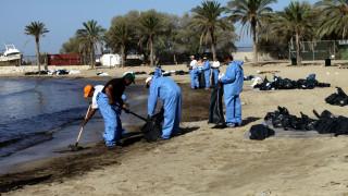 Σαρωνικός: Αιχμές κατά της κυβέρνησης από τους δημάρχους των πληγέντων περιοχών