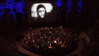 75 χρόνια Κρατική Ορχήστρα Αθηνών: Το διεθνές συμφωνικό στερέωμα γιορτάζει μια επετειακή χρονιά