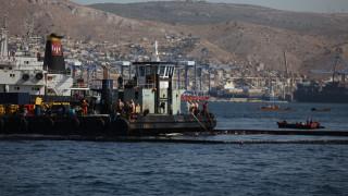 Αυτοψία CNN Greece στο παραλιακό μέτωπο της Αττικής – Τι είδαμε