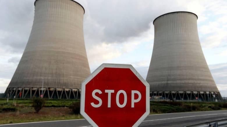 Ξεκίνησαν οι εργασίες για την κατασκευή του πρώτου πυρηνικού σταθμού στην Τουρκία