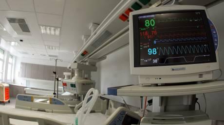 Εκτός κινδύνου ο 16χρονος που νοσηλεύεται στο ΚΑΤ