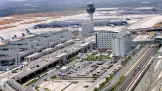 Εγκρίθηκε η επέκταση της σύμβασης του «Ελευθέριος Βενιζέλος» έναντι  483,8 εκατ. ευρώ
