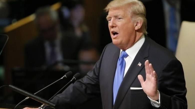 Δικηγόρος του Τραμπ αρνείται οποιαδήποτε εμπλοκή με Ρώσους στις αμερικανικές εκλογές
