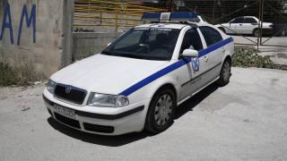Κέρκυρα: Στη φυλακή 49χρονος για απόπειρα ανθρωποκτονίας του γιου της συντρόφου του