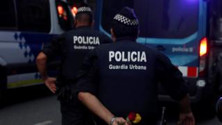 Καταλονία: Συλλήψεις μετά από έφοδο της αστυνομίας σε κυβερνητικά κτίρια