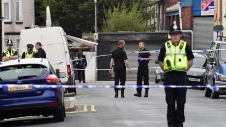 Βρετανία: Ακόμη δύο συλλήψεις για την τρομοκρατική επίθεση στο μετρό του Λονδίνου