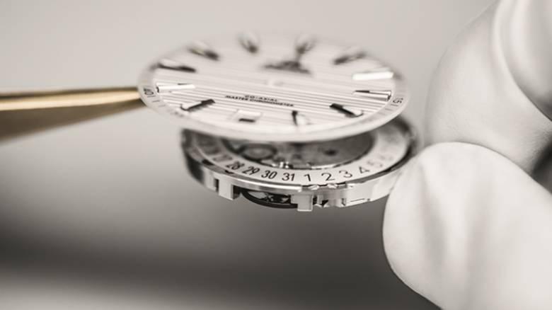 Πώς θα ξεπεράσετε τα όριά σας με ένα ρολόι