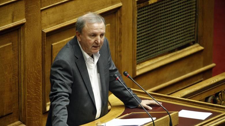 """Σάκης Παπαδόπουλος για στάση ΑΝΕΛ: """"Με τέτοια τερτίπια, δεν πάει πολύ"""""""