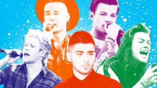 One Direction: Διχόνοια ανάμεσα στα μέλη του boy band που έγραψε ιστορία