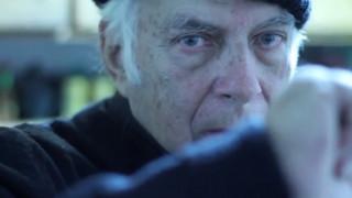 Νίκος Κούνδουρος: παρατείνεται η έκθεση προς τιμήν του στη Μυτιλήνη
