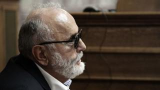 Την παραίτηση Κουρουμπλή ζητά η ΝΔ - Τι απαντά ο υπουργός