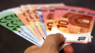 Στο ΚΕΑ μεταφέρθηκαν τέσσερα επιδόματα λέει το υπουργείο Εργασίας