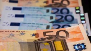 Στο προσκήνιο τα μεγάλα «κόκκινα» επιχειρηματικά δάνεια