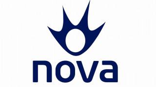 Το πρώτο ντέρμπι της σεζόν και όλοι οι αγώνες του ελληνικού πρωταθλήματος ποδοσφαίρου στη Nova!