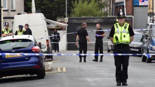 Βρετανία: Σύλληψη έκτου υπόπτου για την επίθεση στο μετρό