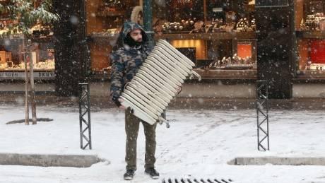 Οι αλλαγές για την αυτόνομη θέρμανση στις πολυκατοικίες