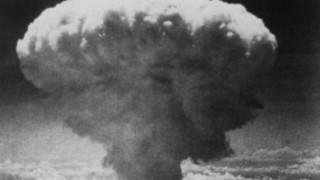 Μ. Σωτηροπούλου: Ανυπολόγιστη η καταστροφή από ενδεχόμενη χρήση πυρηνικών όπλων (aud)